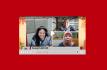 Talkshow Ruang Publik KBR Radio Cukai Rokok Naik, Belanja Rokok Turun