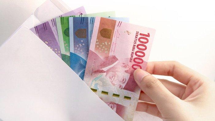 Bank Nasional Belum Serius soal Pendanaan Industri Berkelanjutan