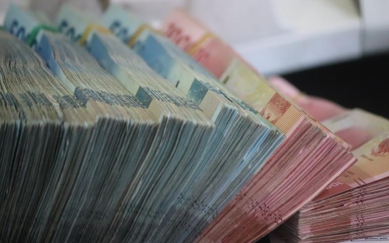 Terapkan Pajak Kekayaan (Wealth Tax) untuk Pemulihan Pandemi