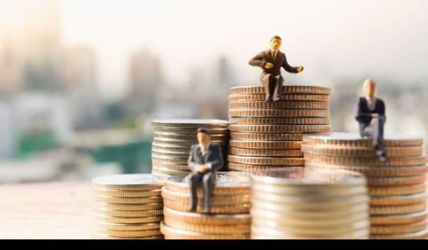 Masyarakat Dukung Penerapan Pajak Kekayaan untuk Pulihkan Ekonomi dan Tangani Covid-19