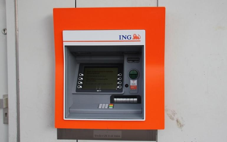 ResponsiBank Indonesia Adukan Bank ING yang Biayai Energi Kotor