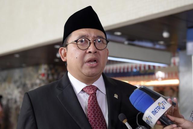 Bencana Asap Karhutla Coreng Diplomasi Sawit Indonesia