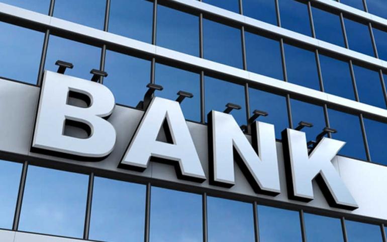 Bank Nasional Indonesia Masih Belum Beralih ke Pendanaan Industri Berkelanjutan