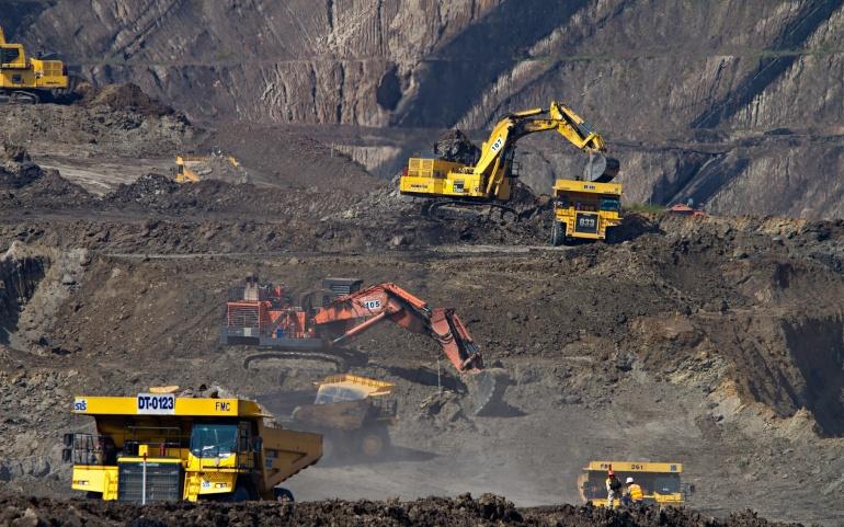 Koalisi ResponsiBank Indonesia Mengajukan Pengaduan terhadap ING Karena Danai PLTU Batubara Baru