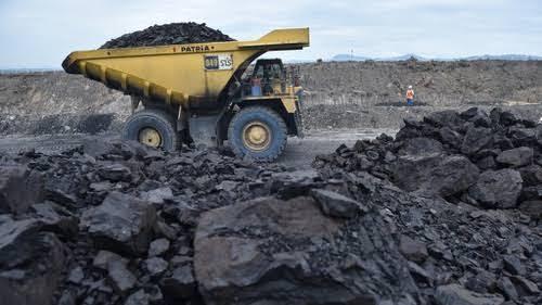 Koalisi ResponsiBank Indonesia Ajukan Pengaduan Terhadap ING Karena Danai PLTU Batubara Baru